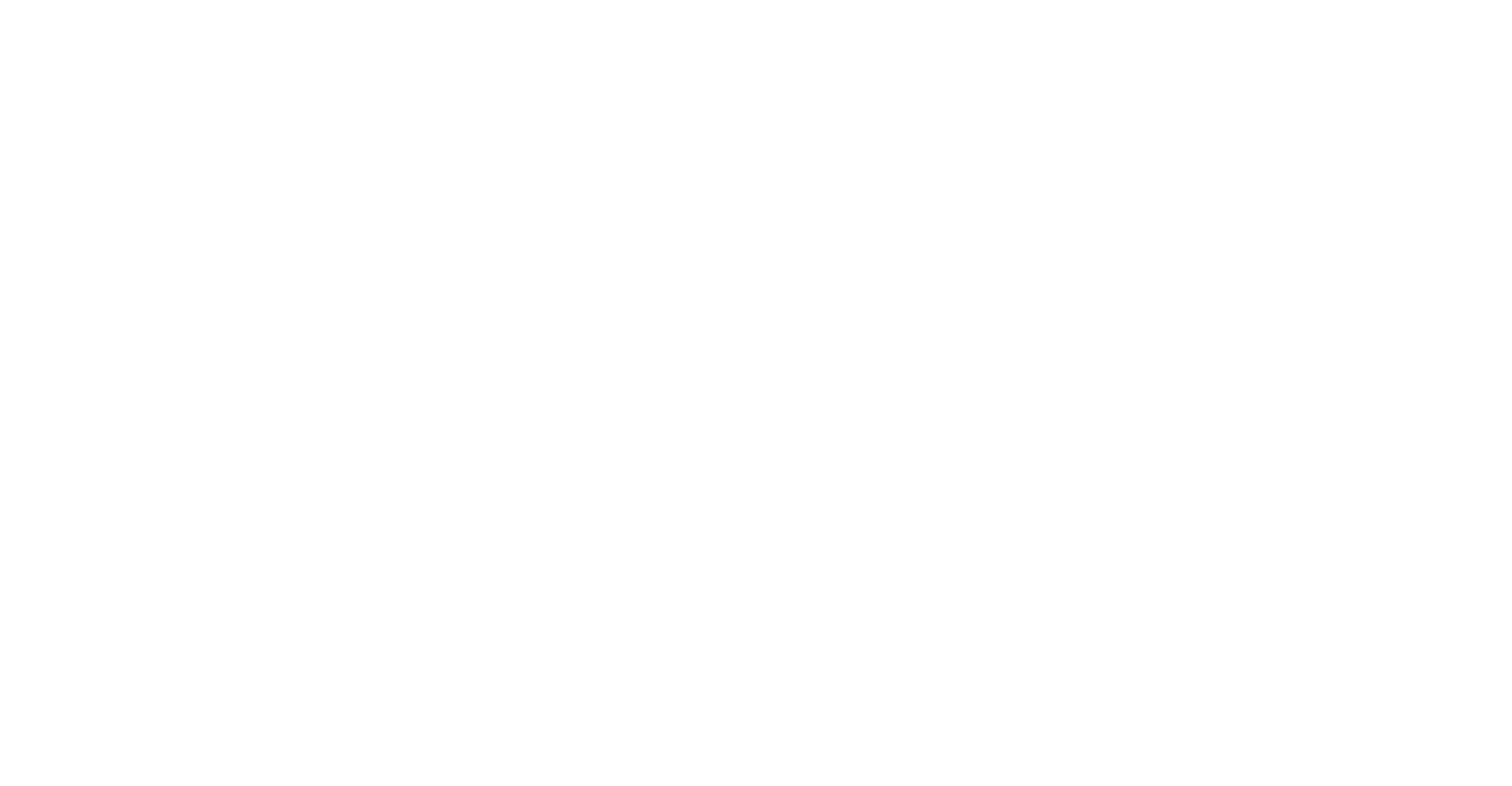 Prapen Jewelry & Artifacts Logo